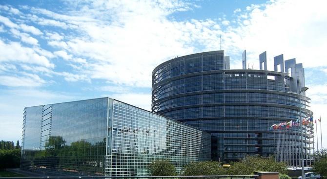 ЕП ще призове всички държави в ЕС да приемат Истанбулската конвенция