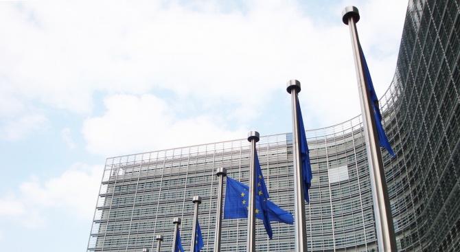 ЕК няма реакция от Лондон заради липсата на еврокомисар