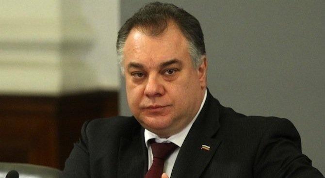 Д-р Ненков: Направихме лекарите търговци, а болниците търговски дръжества и сега се търгува със здравето на хората