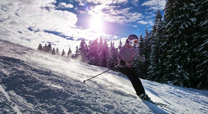 Бизнесът в Банско очаква добър и успешен зимен сезон