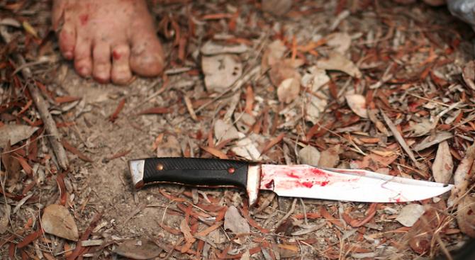 Молдовец уби българин във Варна