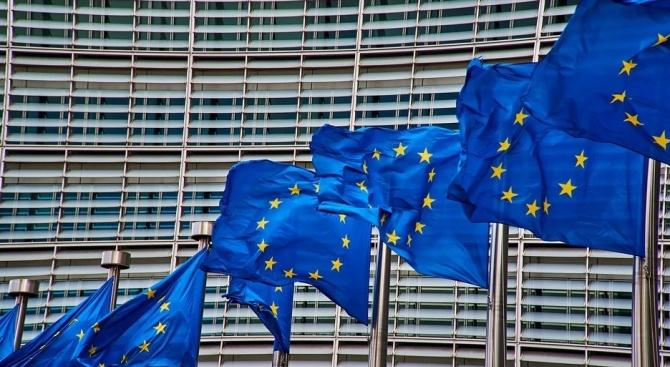 ЕК дава 94 млн. евро за завод за ток от боклуци в София