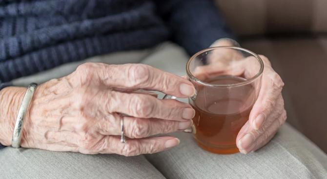Учени откриха неизвестна причина за стареенето