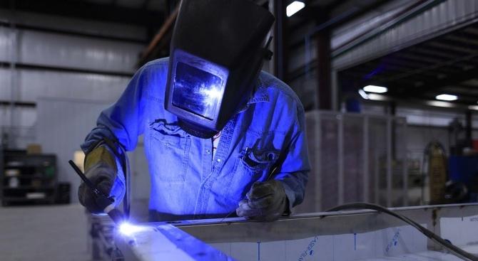 АОБР предлага пакет от мерки за улесняване достъпа на работници от трети страни
