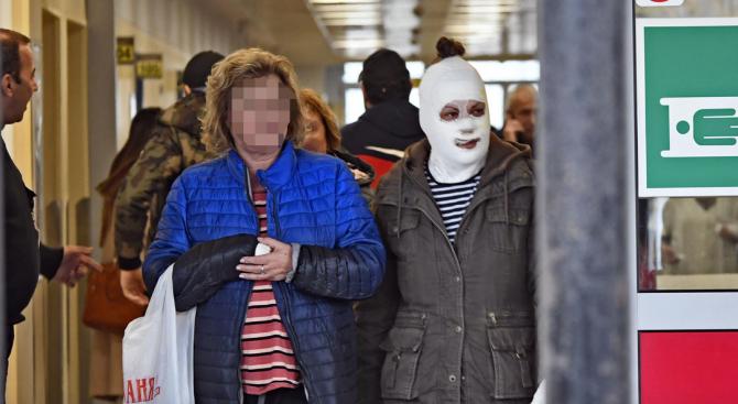 """Прокуратурата разследва причиняване на смърт по непредпазливост за инцидента в """"Пирогов"""""""