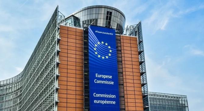 Одобрена е новата Европейска комисия