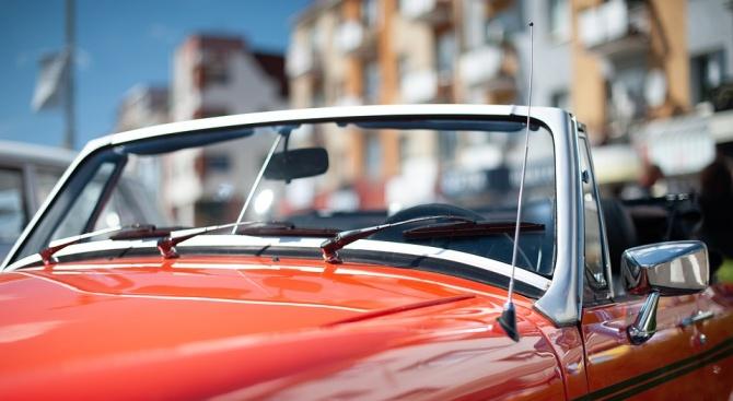 Община Каварна също вдига данъка на колите