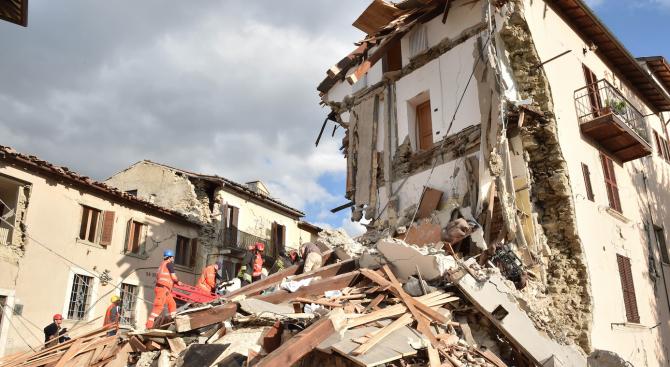 Турция ще изгради 500 жилища в Албания