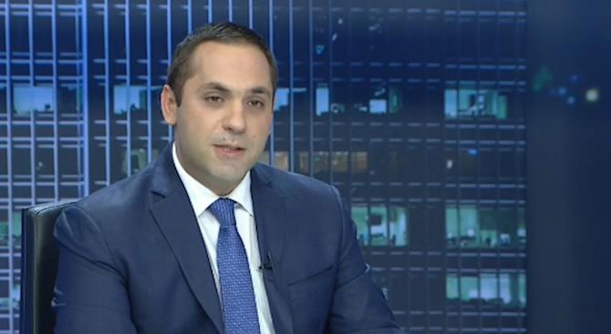 Емил Караниколов: В региона ни няма опашки от инвеститори и борбата в тази посока е голяма