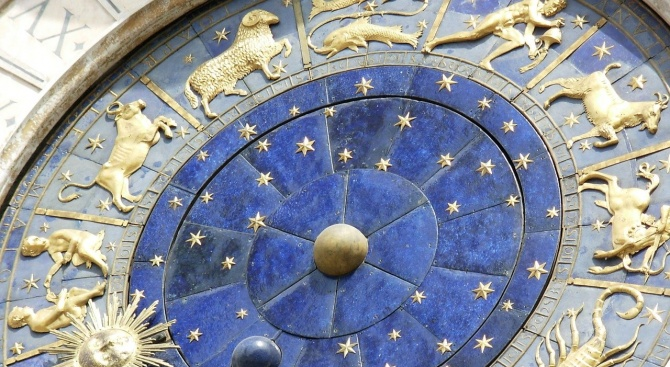 Хороскоп за декември за зодиите от Овен до Дева