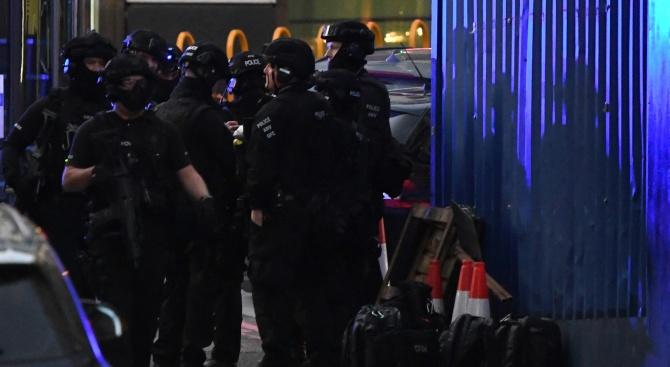 Бащата на жертва на атаката в Лондон с апел