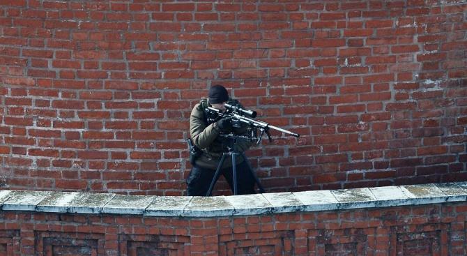 Тийнкилър е убил детето на украинския депутат?
