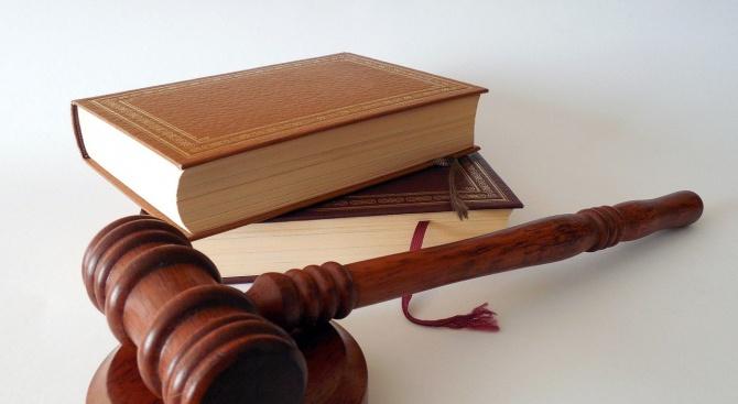 Прокуратурата пое слуая със смъртта на 17-годишната родилка