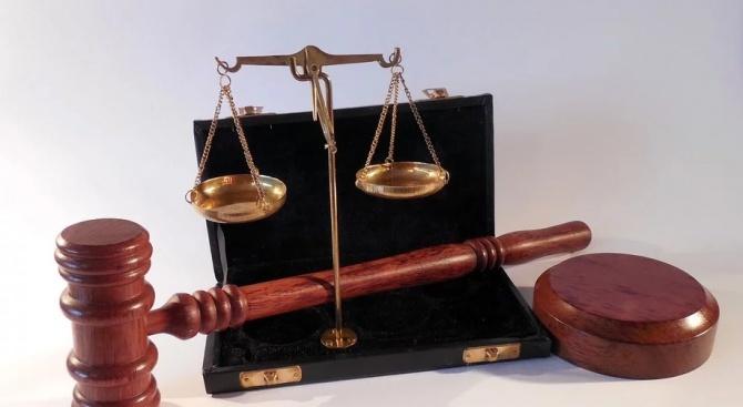 Одобрена е позицията на страната ни по дело С-544/19 на Съда на Европейския съюз
