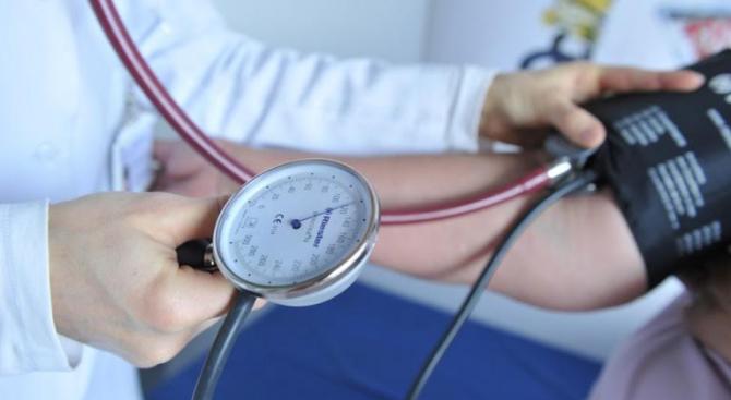 Свалянето на холестерола намалява риска от сърдечносъдови болести