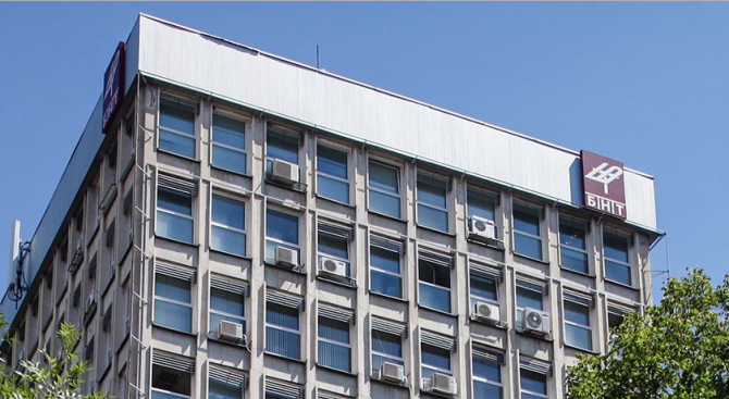 Депутатите одобриха бюджетите на БНР, БНТ и БТА