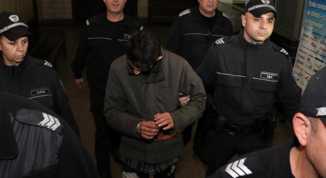 Предлагат интернат за 14-годишния убиец от хасковското село Александрово