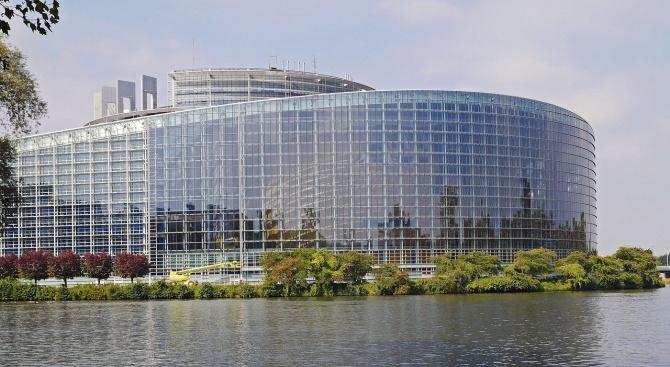 Страните от ЕС не постигнаха съгласие за бюджета