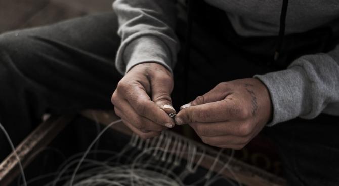 Потомци на рибарски фамилии в Момчиловци почетоха Никулден