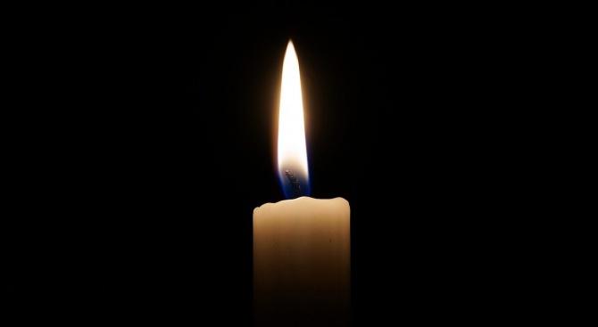 """Почина един от основателите на """"Акага"""""""