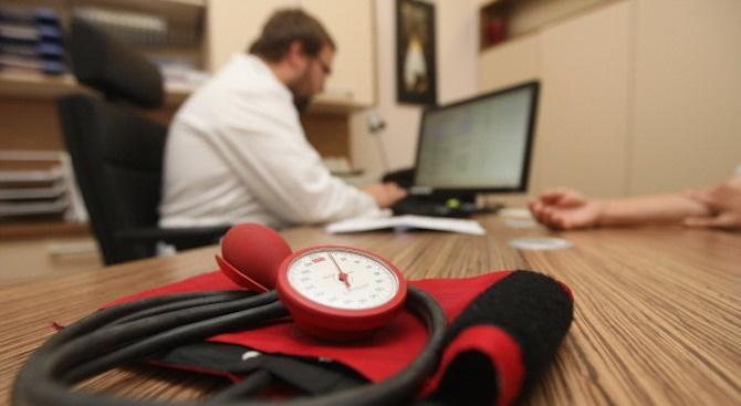 Болници искат нерегламентирано плащания от пациенти, които имат доброволно здравно осигуряване