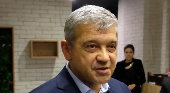 Благоевград е на прага на нови избори, след гаф на екипа на Румен Томов
