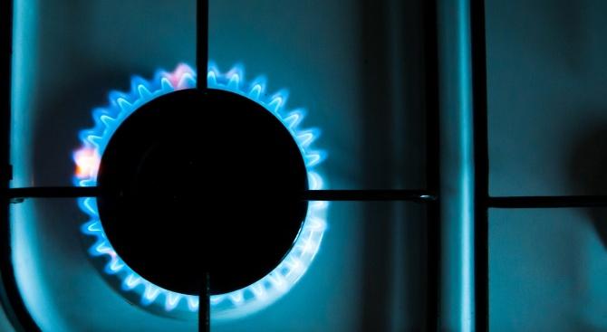 """""""Булгаргаз"""" предлага природният газ да поевтинее от Нова година"""