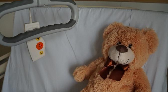 Проф. Литвиненко разкри какво е показала вътрешната проверка за случая с починалото 3-годишно дете