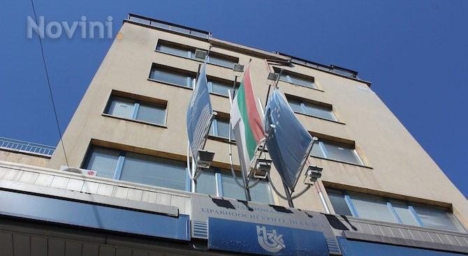 Жени Начева: Не се очертава дефицит в бюджета на НЗОК за тази година