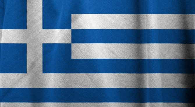 Гърция: Задълбочаваме отношенията си със Северна Македония