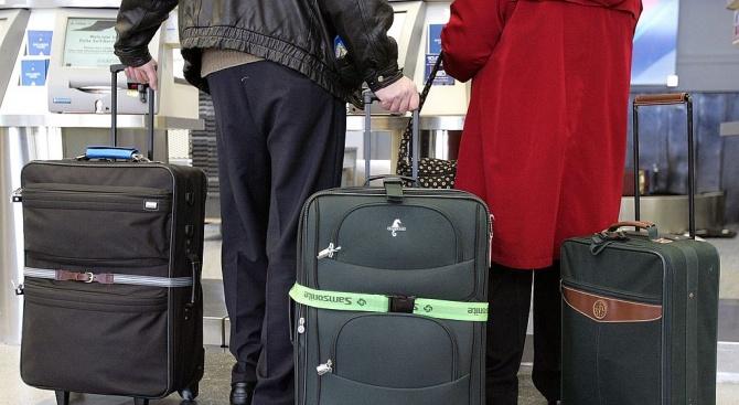 Връщат ли се българите от чужбина у нас?