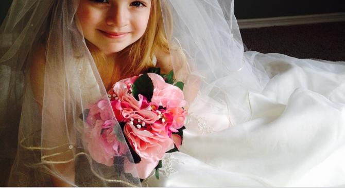 Най-много са детските бракове с българчета в Германия