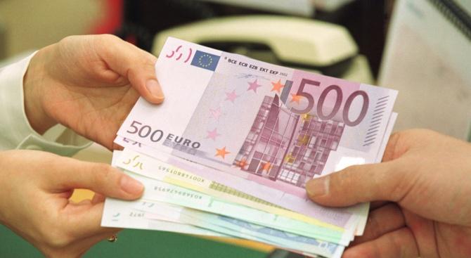 Корупционен скандал с български бизнесмен разтресе Австрия