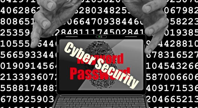 Експерт: Хакерите предпочитаткриптиране на информация, за да рекетират