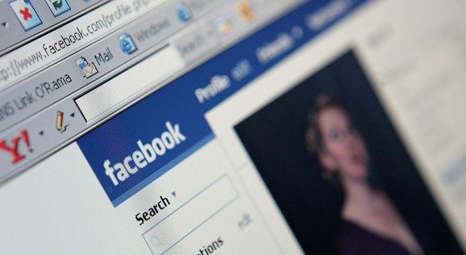 Личните данни на над 267 милиона потребители на Фейсбук са изтекли в интернет?