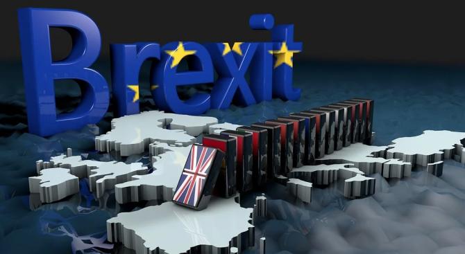 Брекзит носи нови инвестиции в Кипър