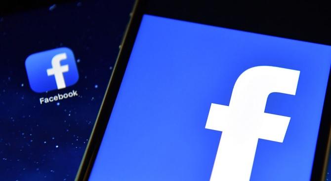 Facebook притежава четирите най-успешни приложения за последното десетилетие
