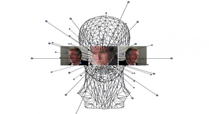 Лицевото разпознаване допуска много грешки, особено при чернокожи и азиатци