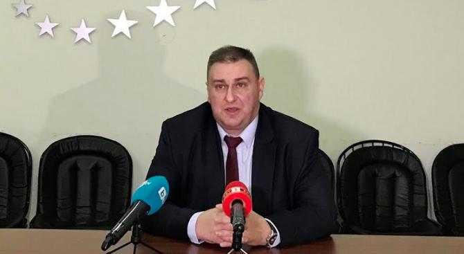 Емил Радев: ЕП отвори пътя за окончателното сваляне на мониторинговия механизъм за България
