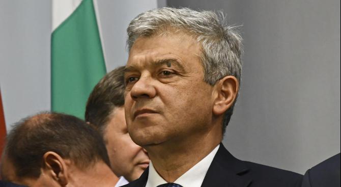 ОИК-Благоевград взе решение по казуса с пълномощията на кмета Румен Томов