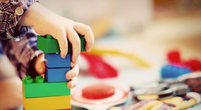Инвестират над 210 000 лева за ремонти в детска ясла в Плевен