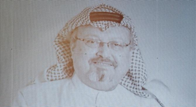 Издадоха смъртни присъди за убийството на Джамал Хашоги