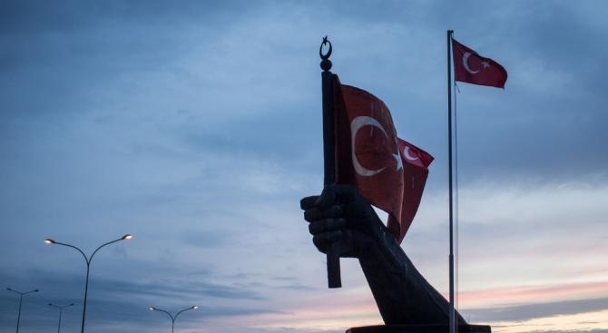 Турция: Присъдите по делото Хашоги не отговарят на очакванията ни