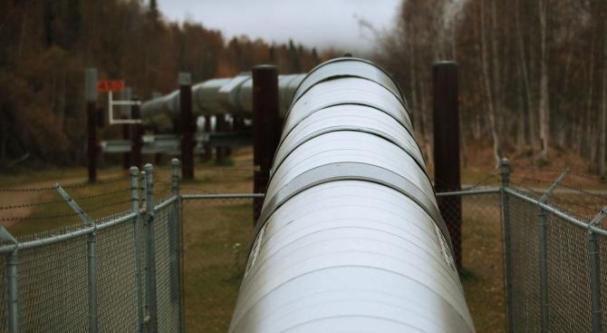АБВ: България няма договорена цена на газ от 1 януари