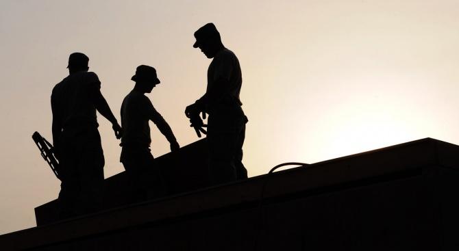 Кои гръцки работодатели са застрашени от глоби