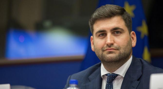 Андрей Новаков ще внесе жалба срещу отказа на ОИК да прекрати пълномощията на кмета на Благоевград