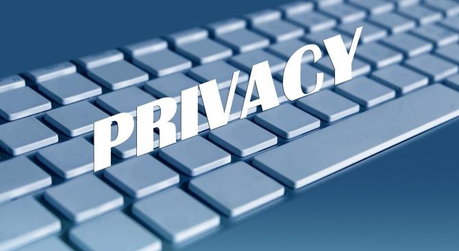 ООН прие предложение на Русия за киберпрестъпленията, САЩ и ЕС - против