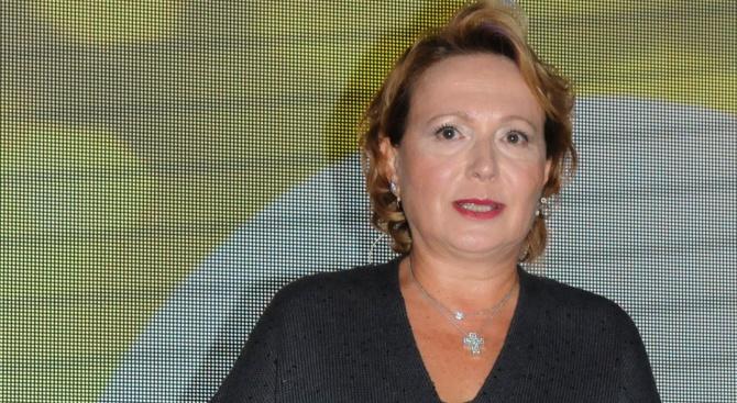 Почина Силва Зурлева