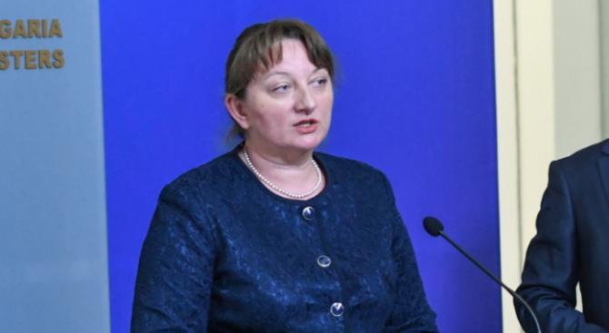 Социалното министерство започва проверказа нередности в дома за хора с деменция в с.Горско Косово