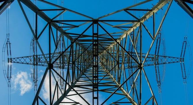 Енергийната борса затвори при средна цена 116.16 лева за мегаватчас